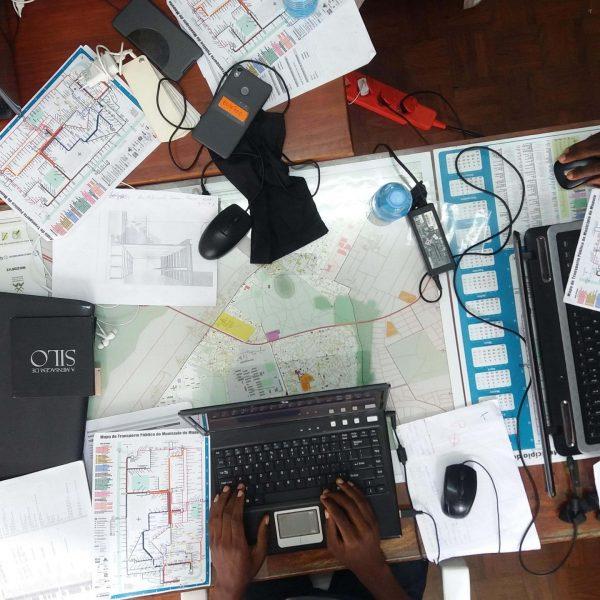 1-1-2- Centro de mapeamento (2)