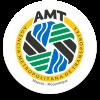 amt-logotipo