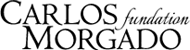 fundação_carlos_morgado_logo_preto