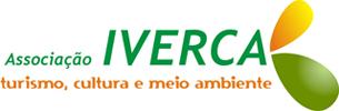 iverca_logo